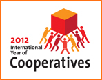 International Year of Cooperatives (IYC)