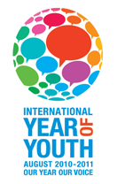 International Year of Cooperatives (IYC) 2012