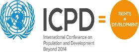 International Conference on Population and Development